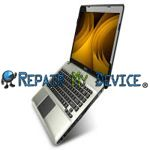 Repair Toshiba Satellite E300-1003U